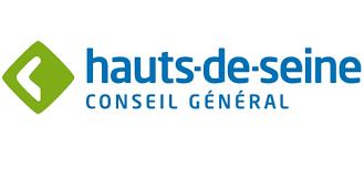 Conseil départemental des Hauts-de-Seine