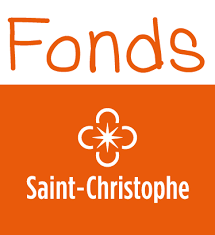 Fonds Saint-Christophe