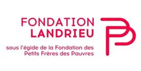 Fondation Landrieu
