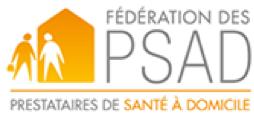 Fédération des PSAD