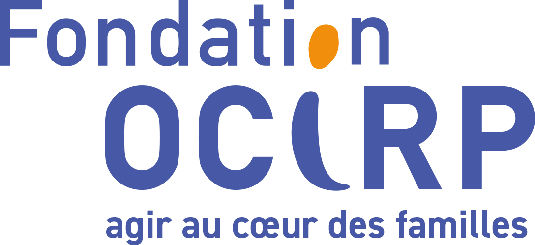 Fondation OCIRP