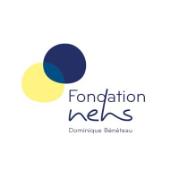 Fondation NEHS