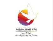Fondation PFG