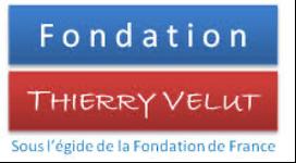 Fondation Velut