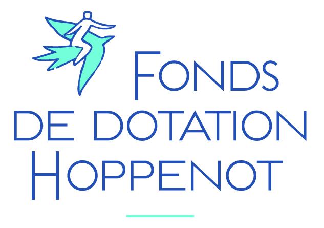 Fonds de dotation Hoppenot